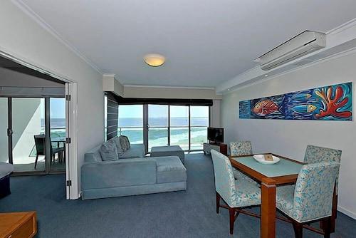 Sea Side 508, Mandurah