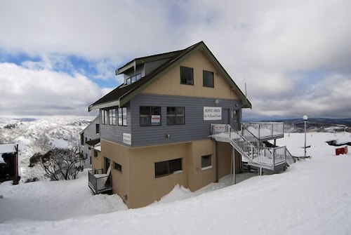 Alpine Haven 1, Mount Hotham Alpine Resort