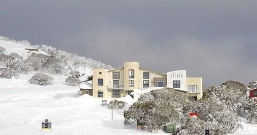 Chalet Hotham 4, Mount Hotham Alpine Resort