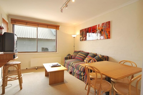 Lawlers 36A, Mount Hotham Alpine Resort