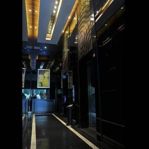 Tian Hui Hotel, Foshan