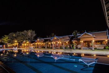 Home Stone Resort
