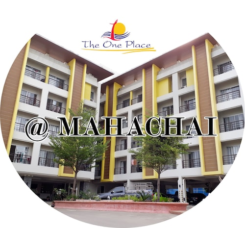 The One Place, Muang Samut Sakhon