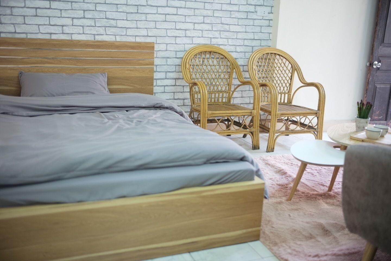 Peony House Trade Hotel II, Ba Đình