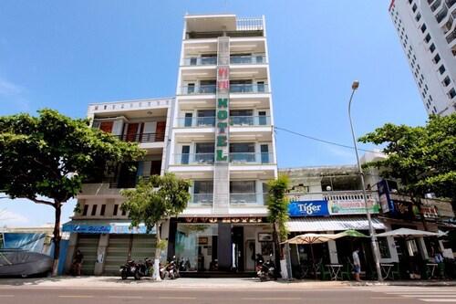 Vivu Hotel, Qui Nhơn