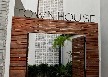 Hotel - Town House 50 Saigon Hotel - Hostel