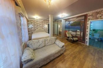 Hotel - Guest House Vostryakovo