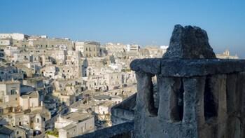 Giardini di pietra in matera ab 130 u20ac trabber hotels