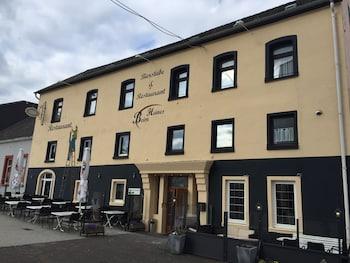 貝姆海恩斯飯店 Beim Heines