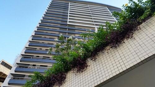 . Apartamento alto padrão Iracema - am2201