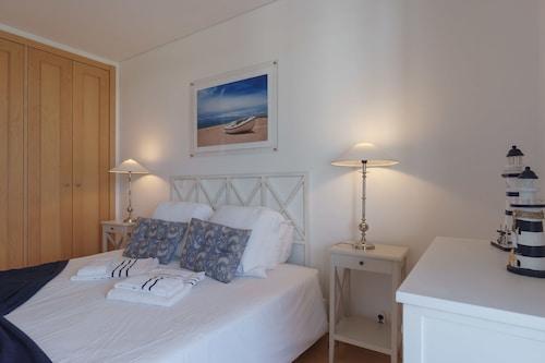 VilamouraSun Aquamar 504, Loulé
