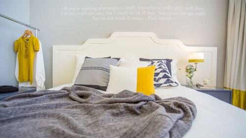 Chic Flats & Suites, Cascais