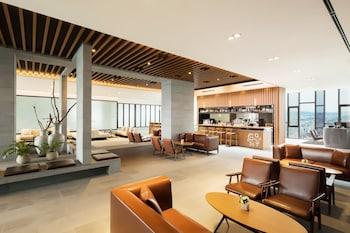 ノボテル アンバサダー ソウル東大門