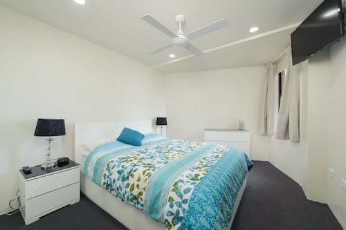 Tasman Towers 14, 3 Munster Street,, Port Macquarie-Hastings - Pt A