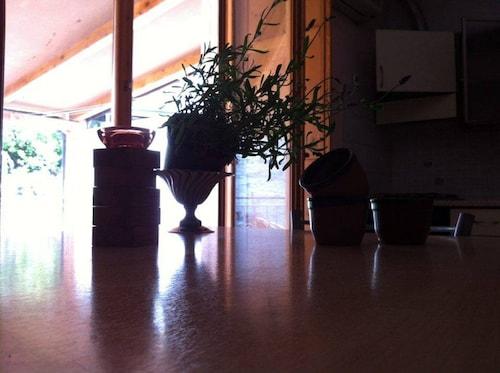 . Appartamenti Centro Storico