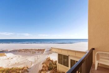 23223 Front Beach Road Condo Unit A121 2 Bedrooms 2 Bathrooms Condo