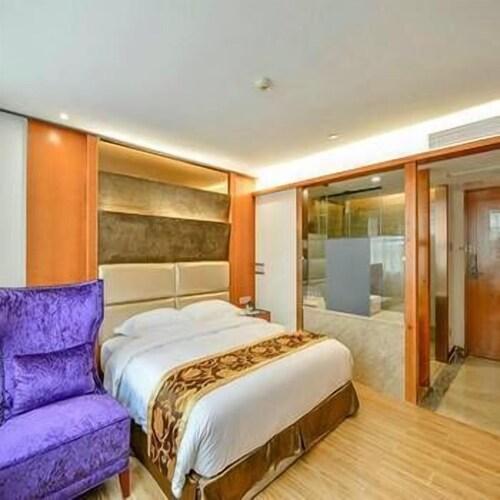 Khotel, Shenzhen