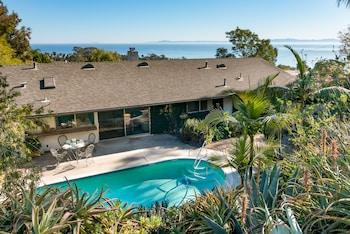 637 Sea Ranch Drive Home 3 Bedrooms 2.5 Bathrooms Home