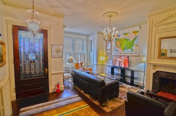 215 Southeast Townhome #1039 - 3 Br Townhouse