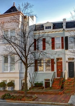 3248 Northwest Townhome #1013 - 3 Br Townhouse
