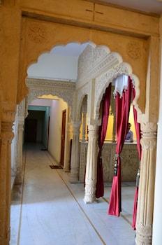 Hotel - Hotel Sohandeep