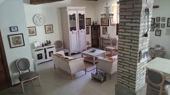 Hotel - Casa Rural El Gaiter