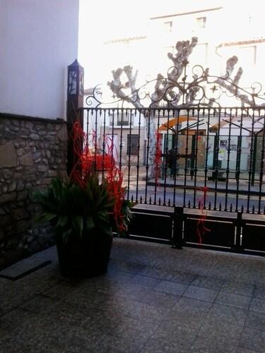 El Real de Siota Alojamiento Rural, La Rioja