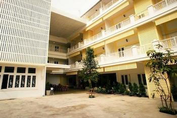 Hotel - Sri Krungthep Hotel