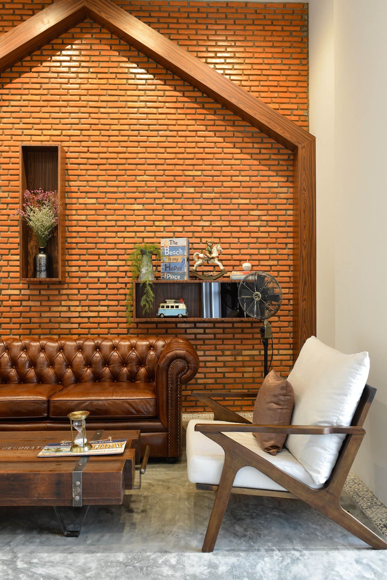 The Chill at Krabi Hotel, Muang Krabi