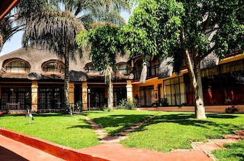 Lalani Hotel and Conference Centre