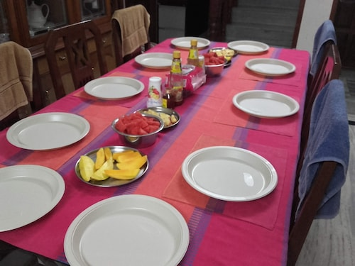 Anjani Mansion Guest House, Hyderabad