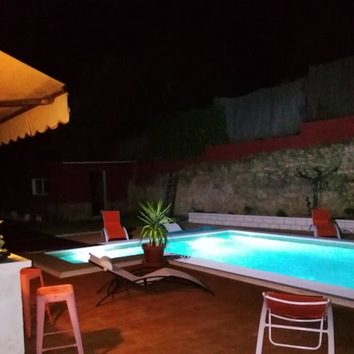House With 4 Bedrooms in Cordoba, With Wonderful City View, Private Po, Córdoba