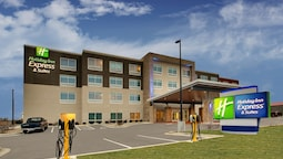 Holiday Inn Express & Suites Mt Sterling North, an IHG Hotel