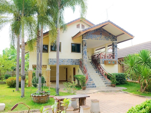 Talekaew Resort, Muang Phitsanulok