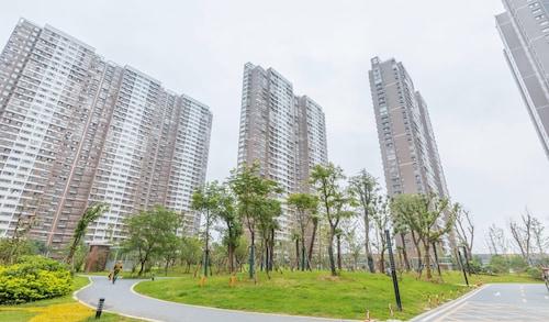 Xing Fu Xiao Jia 1, Nanjing