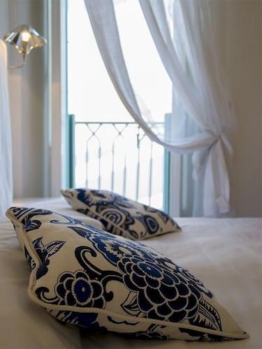 Suite Home Trani, Barletta-Andria-Trani