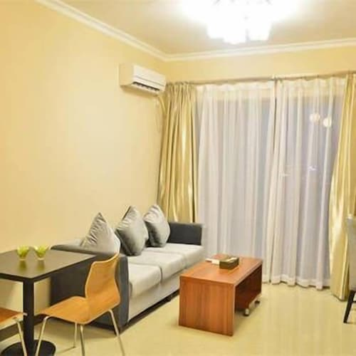 TT Apartment Hotel, Foshan