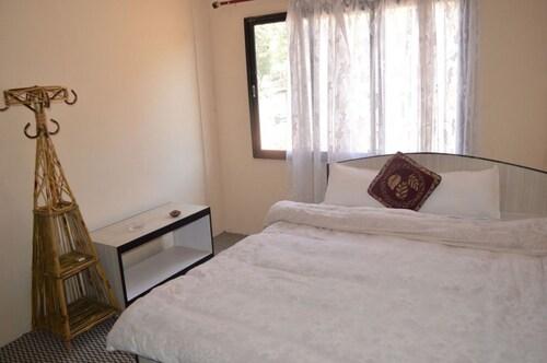 Zambala Halesi Resort, Sagarmatha