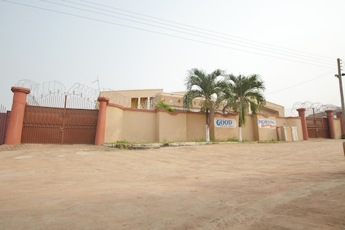 Good Morning Guest House, Kumasi