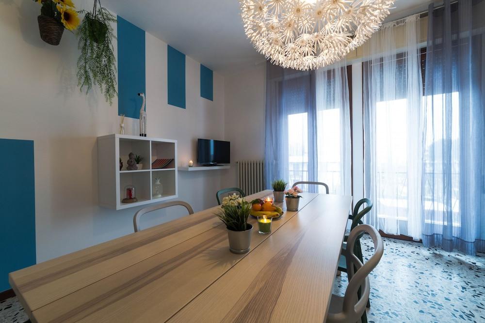 Isa Apartment 2