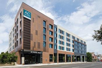 AC Hotel Louisville Downtown photo
