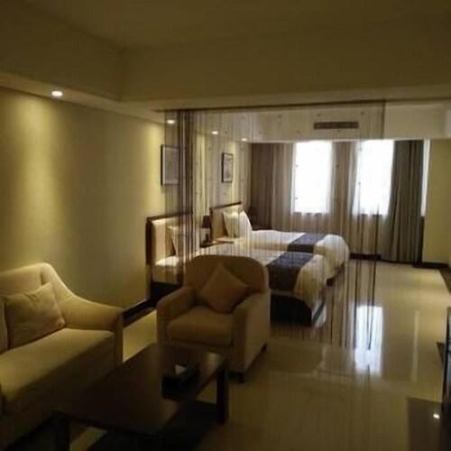 Sweetome Vacation Rentals, Luoyang