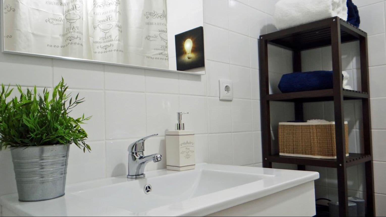 Design Apartment Porto Downtown, Porto