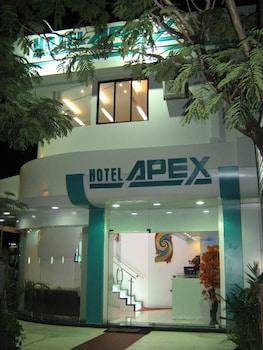 Hotel - Hotel Apex