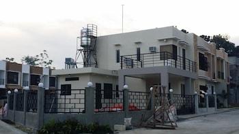 RAMYER TRANSIENT HOUSE 1 - TAGBILARAN Exterior