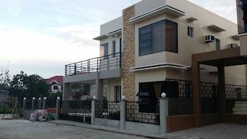 RAMYER TRANSIENT HOUSE 1 - TAGBILARAN Featured Image