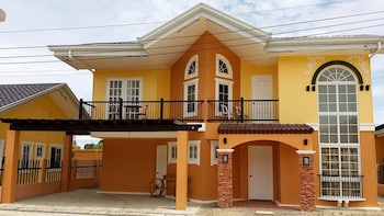 RAMYER TRANSIENT HOUSE PANGLAO Featured Image