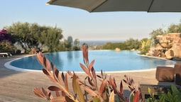 Borgo Alto - Ideal for Families and Groups of Friends - Weekly Discount