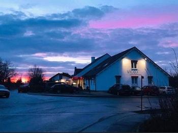 維科斯餐廳飯店 Vicos Hotel und Restaurant