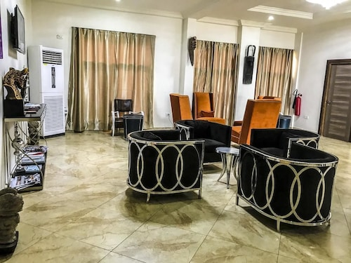 Millennium Guest House & Suites, Greater Monrovia